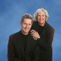 Steve and Geri Downs Real Estate Team