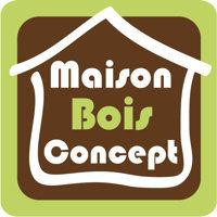 Maison Bois Concept