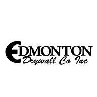 Edmonton Drywall Co Inc