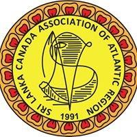 Sri Lanka Canada Association of the Atlantic Region