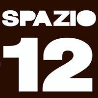 Spazio12 Modena