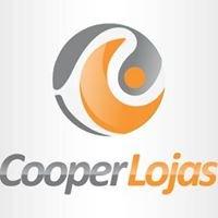 Cooperlojas