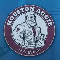 Houston Aggie Real Estate