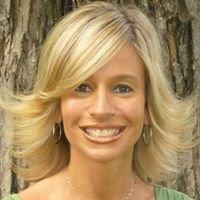 Laurel Lustgarten-Licensed Real Estate Salesperson