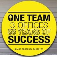 Ray White - Sharp Property Partners