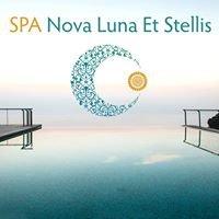 SPA Nova Luna et Stellis