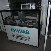 IMWAB GmbH Industriebedarf
