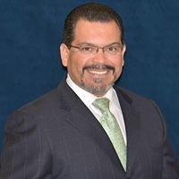 Angel Cruz-Mark 1 Real Estate & Mortgage Services, Inc