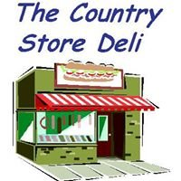 The Country Store Deli