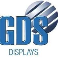 Global Display Solutions