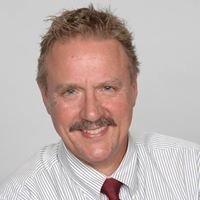 Tony Goering South Surrey Realtor
