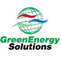 GreenEnergy Solutions