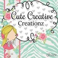 Cute Creative CreationZ
