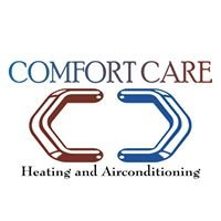 Comfortcare Heating and Air