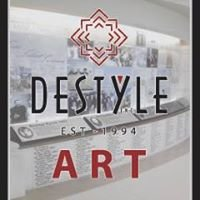 Destyle Inc