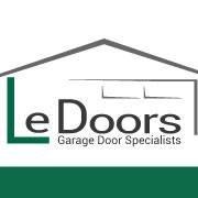 Le Doors - Garage Door Specialists