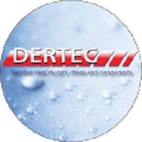 Dertec Stainless Steel Drives