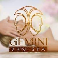 Gemini Day Spa