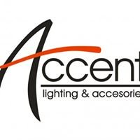 ACCENT Lighting and Accessories
