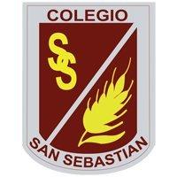 Colegio Particular San Sebastián de Melipilla
