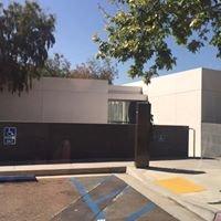 Otay Mesa Public Library-City of San Diego