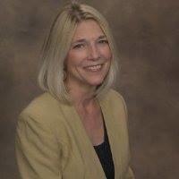 Dawn Jonker - REMAX Consultants Residential Realtor