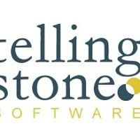Telling Stone Software