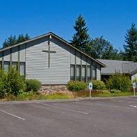 Alliance Bible Church of Tahoma