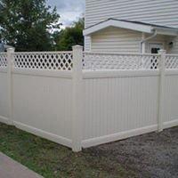 Fox Fence Inc