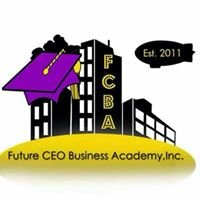 Future CEO Business Academy