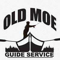 Old Moe Guide Service