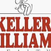 Keller Williams Realty - Fred Konigsbach