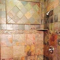 SA Flooring & Tile