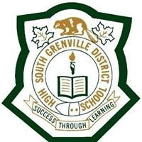 South Grenville District High School - UCDSB