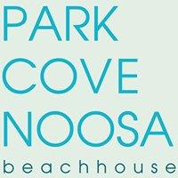 Park Cove Noosa Beach House