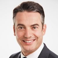 Mark A Barbieri, Mortgage Broker