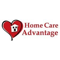 Home Care Advantage of Northwest Arkansas