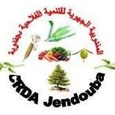 CRDA Jendouba
