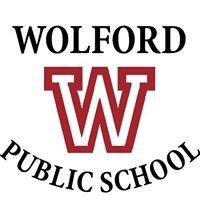 Wolford Public School - UCDSB