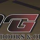 D&G Overhead Garage Doors