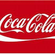 The Coca-Cola Company-Charlotte Office