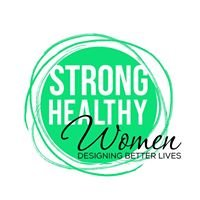 Strong Healthy Women