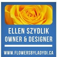 Flowers By Lady Di