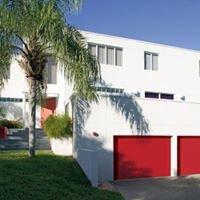 Juliao Garage Doors INC.