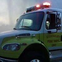 Bromley Volunteer Fire Department