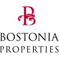 Bostonia Properties
