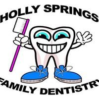 Holly Springs Family Dentistry
