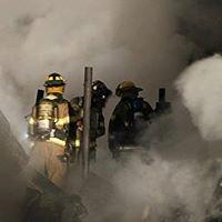 Harrisville Volunteer Fire Company
