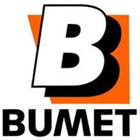 Bumet Nederland B.V.