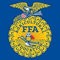 North Union FFA Chapter